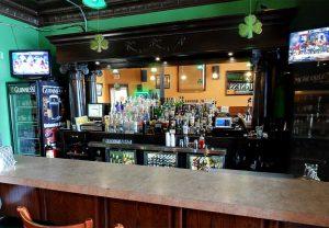 McGeorges Pub & Grill, De Pere, WI