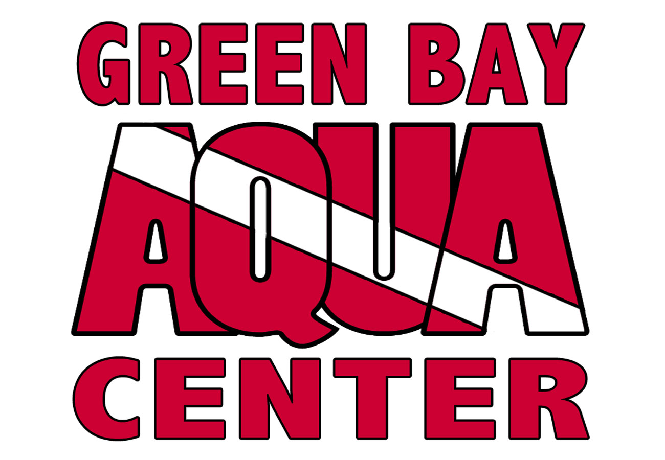 Aqua Center of Green Bay